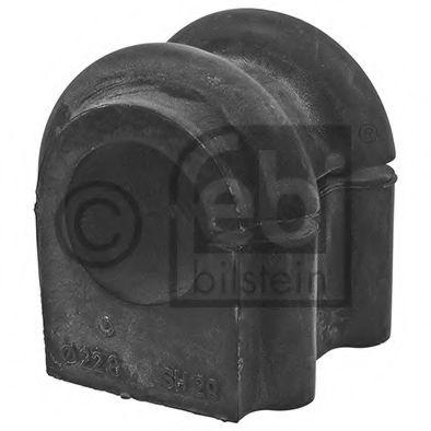 Втулки стабилизатора GUMA KIA STAB. P. CEED WEW. FI22,8 BLUEPRINT арт. 41438