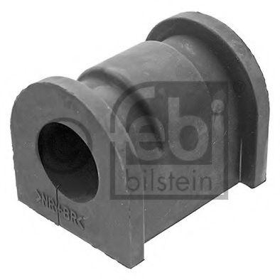 41450  FEBI - Втулка стабілізатора  арт. 41450