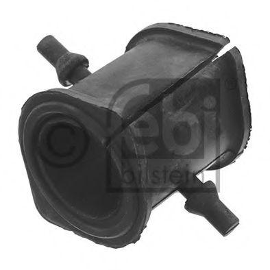 Подушка стабілізатора  арт. 41485