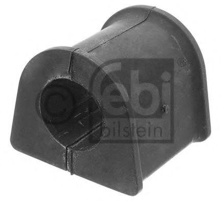 41488  FEBI - Втулка стабілізатора  арт. 41488