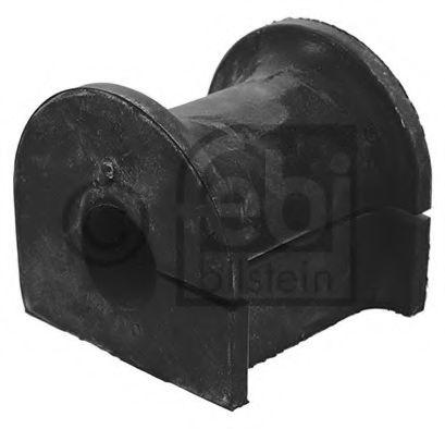 Подушка стабілізатора  арт. 41497