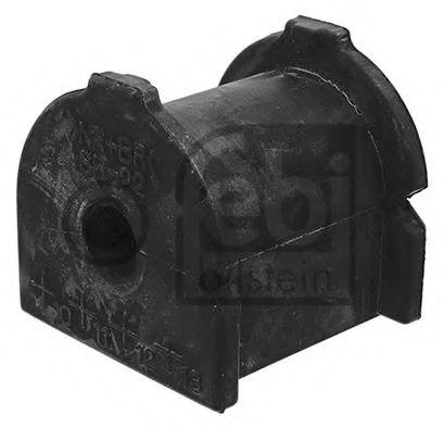 Подушка стабілізатора  арт. 41499