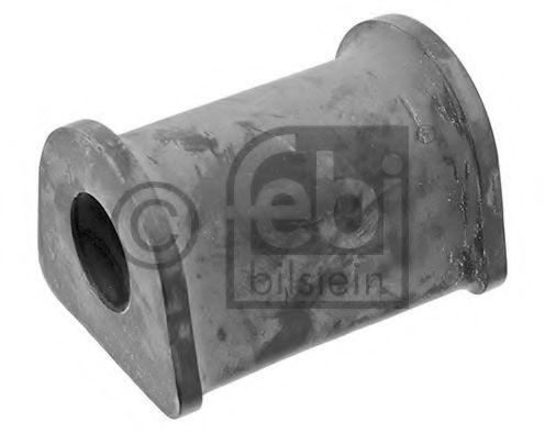 Подушка стабілізатора  арт. 41519