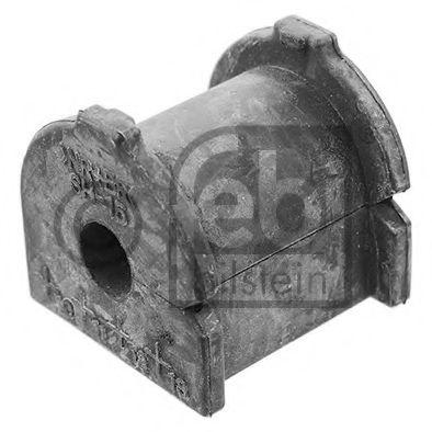 41533  FEBI - Втулка стабілізатора  арт. 41533