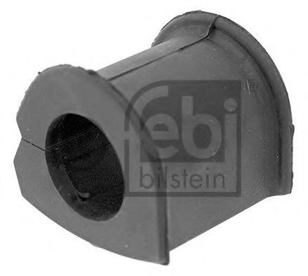 Подушка стабілізатора  арт. 41553