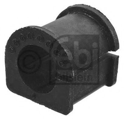 Подушка стабілізатора  арт. 41563