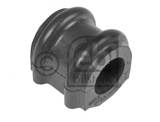 41586  FEBI - Втулка стабілізатора  арт. 41586