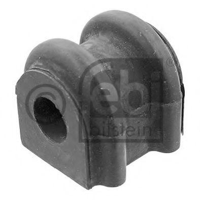 41589  FEBI - Втулка стабілізатора  арт. 41589