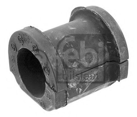 Подушка стабілізатора  арт. 42022