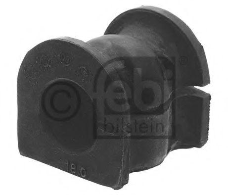 Подушка стабілізатора  арт. 42023