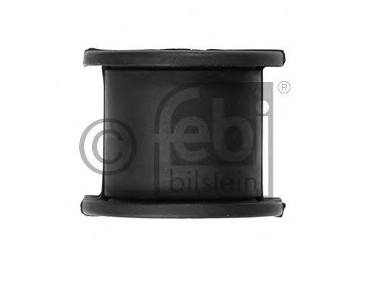 GUMA HONDA STAB. T. HR-V 1,6 16V 99- 3D  арт. 42030