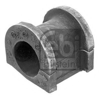 Подушка стабілізатора  арт. 42045