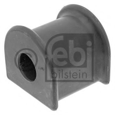 Anti roll bar bush FEBIBILSTEIN 42921
