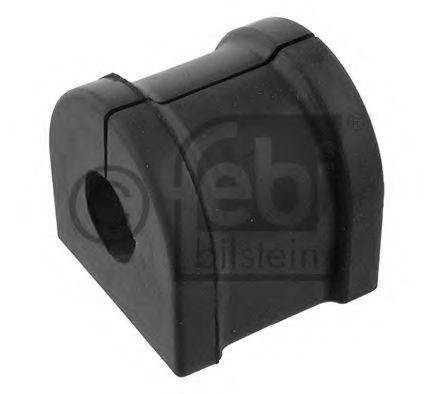 Подушка стабілізатора  арт. 44244