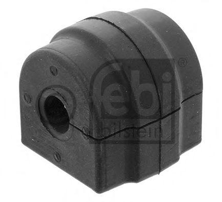 Подушка стабілізатора  арт. 44284