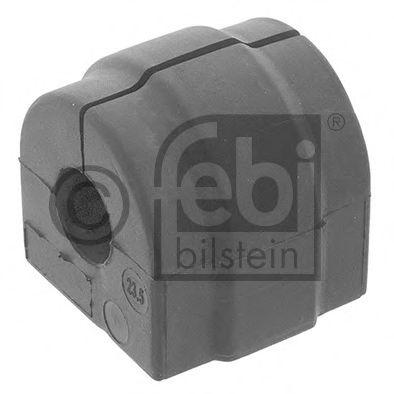 Подушка стабілізатора  арт. 45097