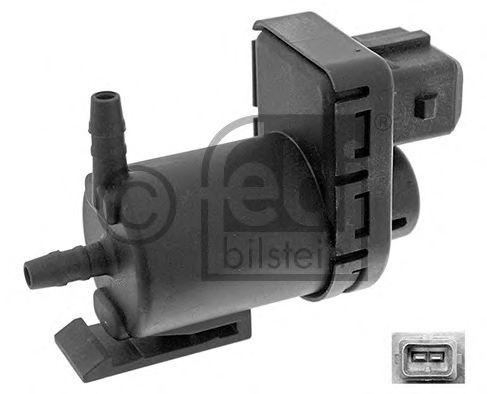 Клапан управления давлением ОГ FEBIBILSTEIN арт. 45460