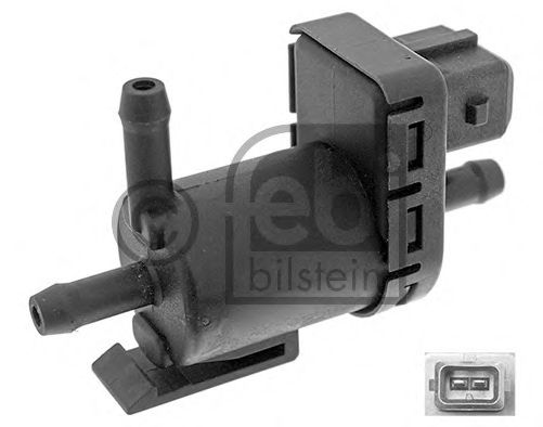 Клапан управления давлением ОГ FEBIBILSTEIN арт. 45461