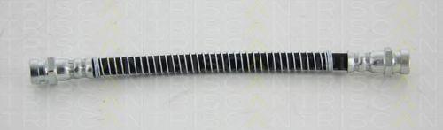 Тормозной шланг  арт. 815043216
