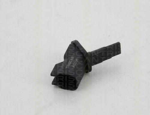 CZUJNIK ABS FORD P. MONDEO 00- JAGUAR X- LE/PR  арт. 818016206