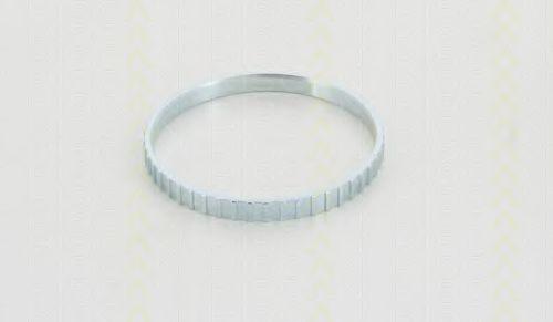 Зубчатый диск импульсного датчика, противобл. устр.  арт. 854040403