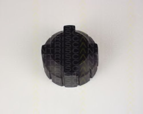 Крышка, резервуар охлаждающей жидкости  арт. 861020