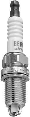 (2 конт.) Свічка запалювання Daewoo/Opel/Renault BERU Z74