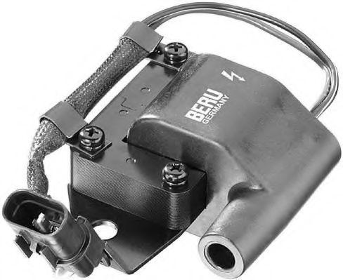 Электрические системы  арт. ZS261