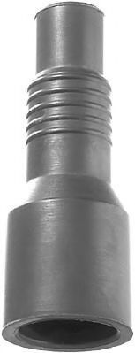 Катушка зажигания Захисний ковпачок BERU арт. GS15