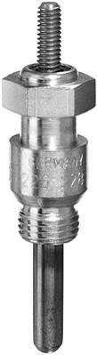 Свеча накаливания автономного отопителя BERU GH001