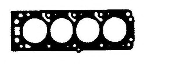 Прокладка головки блока DAEWOO/OPEL 2.0 C20NE/C20LE (пр-во PAYEN)                                    PAYEN BP820
