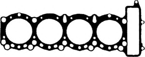Прокладка, головка цилиндра  арт. BS830
