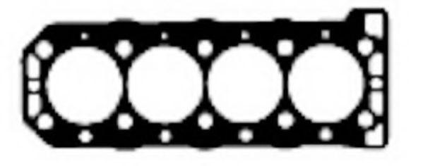 Прокладка головки блока Payen PAYEN BW750