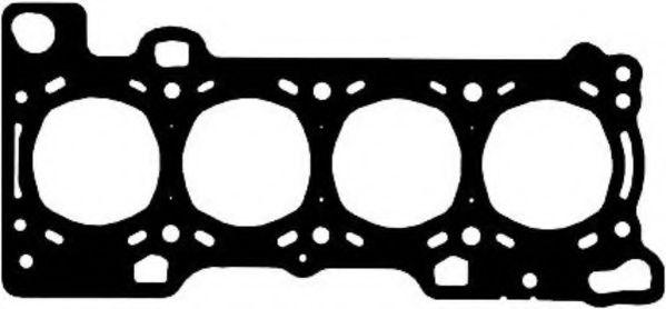 Прокладка головки блока FIAT/IVECO F1AE 1.20MM (пр-во PAYEN)                                         PAYEN AB5730