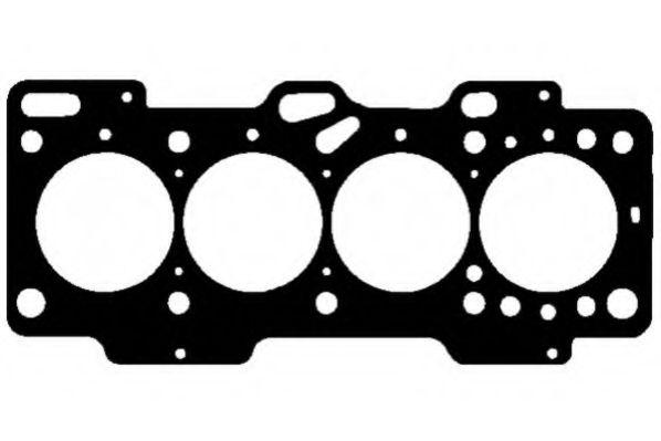 Прокладка, головка цилиндра  арт. AG8060