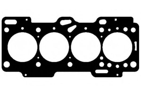 Прокладка, головка цилиндра  арт. AG9900