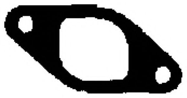Прокладка дигателя (пр-во PAYEN)                                                                      арт. JD025