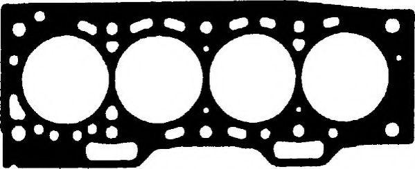 Прокладка головки блока Payen PAYEN BN200