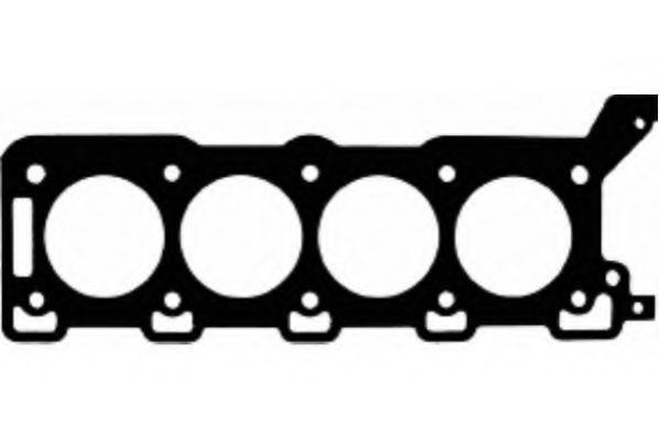 Прокладка, головка цилиндра  арт. AC5260