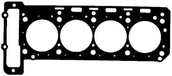 Прокладка головки блока Payen PAYEN BZ880