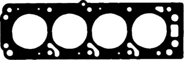 Прокладка головки блока Payen PAYEN BK480