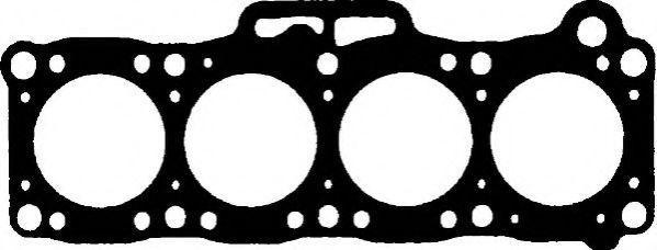 Прокладка головки блока Payen PAYEN BM300