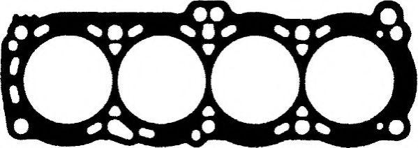 Прокладка головки блока Payen PAYEN BM760