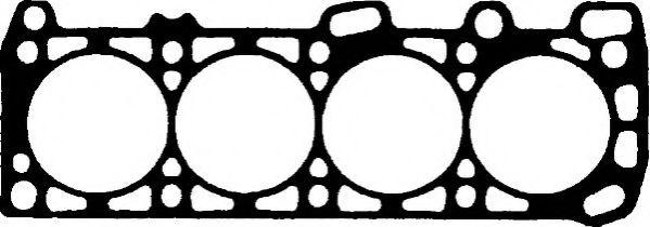 Прокладка головки блока Payen PAYEN BM830
