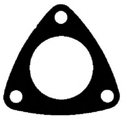Прокладка дигателя (пр-во PAYEN)                                                                      арт. JF191