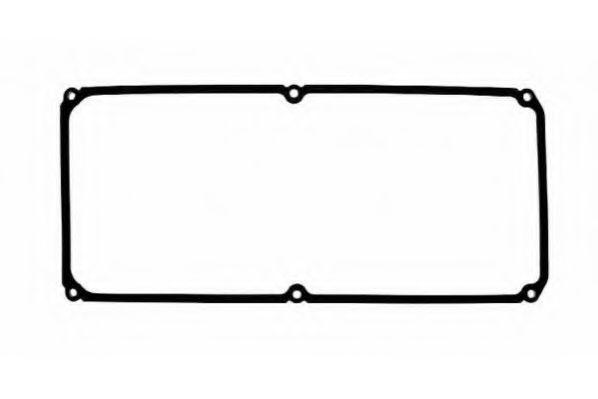 Прокладка кр.клапанов Payen  арт. JN317