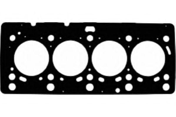 Прокладка головки блока Payen PAYEN AE5200