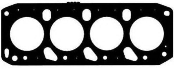 Прокладка дигателя (пр-во PAYEN)                                                                      арт. AD5822