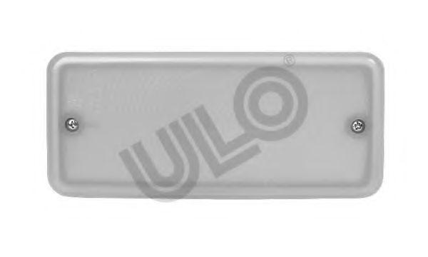 Фонарь заднего хода Фара заднего хода ULO арт. 358212