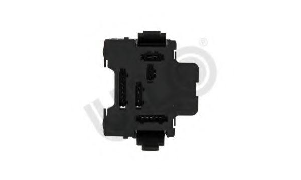 Панель заднего фонаря Держатель лампы, эадний фонарь ULO арт. 405701
